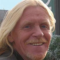 Steven A. Millwood