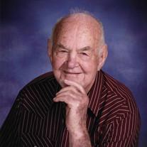 Thomas Ward Kirk