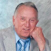 Arthur Hassig