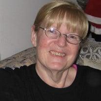 Sharee Louise Bailey
