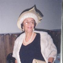 Roberta C.  Tolliver