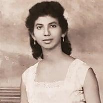 Gloria  P.I. Tiwari