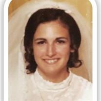 Mary Ann R. Grande