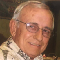 Bill W. Hemphill