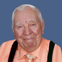 Vernon H. Kuehnhold