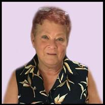 Mrs. Brenda  Sue  Acosta