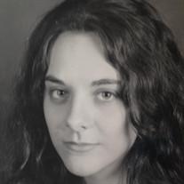 Kristin E. Kolb-Angelbeck