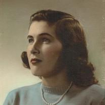 Maxine C. Short