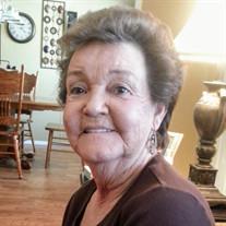 Mrs. Mary Loretta Owens Blakely