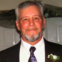 John  J. Michael