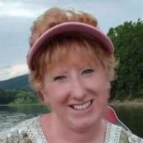 Kathleen Ann Lenox Reider