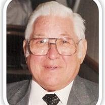 Peter Bonacci