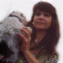 Karen Lynne Martin