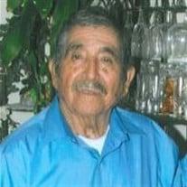 Santos C. Guzman