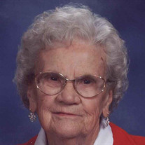 Eileen M. Dietsch