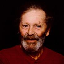 Stephen C Kolman
