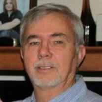 Alvin  J. Brooks