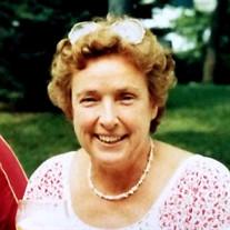 Joyce R. Mielke