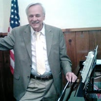 James  R. Jolly
