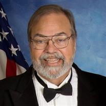 Dr. Kim Lawrence Renas