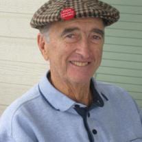 Edward Guy Guarino