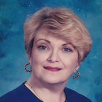 Katherine C. Ronning