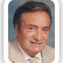 Carmen A. Cesta
