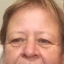 Donna Giroir Rivere