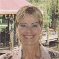 Janet L. Slyman