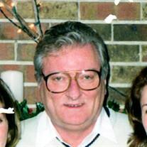 Richard J. Malloy