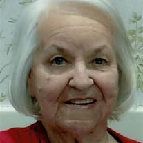 Signey Ann Michael