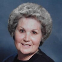 Joyce  Marie Blevins