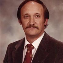 Forrest B. Hardeman, Jr.