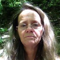 Dianna  Gail Pigg