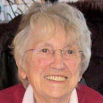 Ruth L. Smith