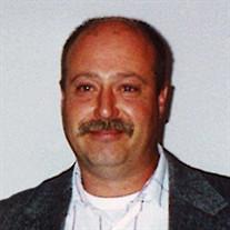 David Mark Kness