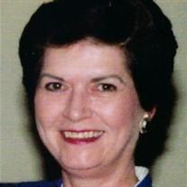 Avon Anderson Howell