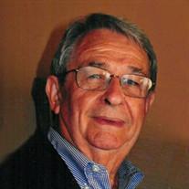 Marcel L.  Valois