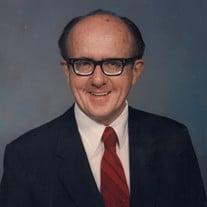 Jimmie Joe McKinley