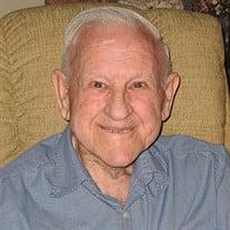 Owen Joseph Law