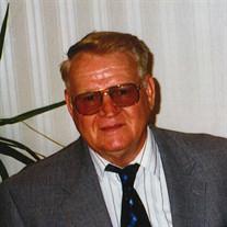 Bobby  Ray  Massey