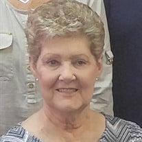 Mrs.  June L. Winkelmann