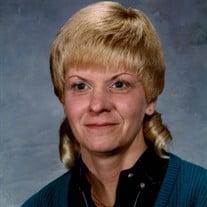 Barbara Ann Handley
