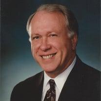 Robert Michael Tanner