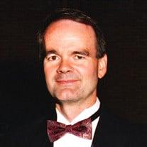 Daniel Peter Roehrich