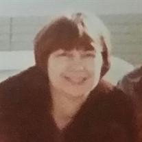 Viola Marie Shouse