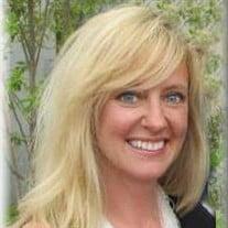 Ms. Catherine Jean Chopski