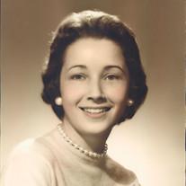 Linda Rose Arens