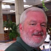 John Callaway Moore