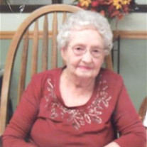 Katherine J. Stewart